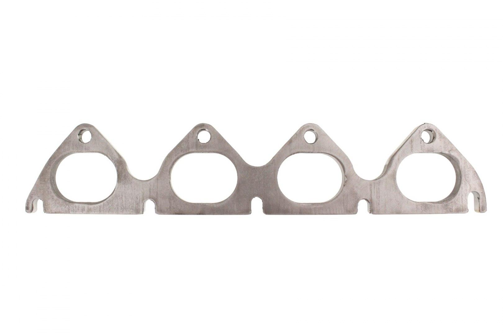 Flansza kolektora wydechowego Honda B-seria - GRUBYGARAGE - Sklep Tuningowy